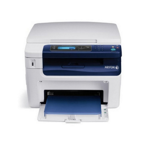 МФУ Xerox WorkCentre 3045B (А4) (WC 3010, 3045)