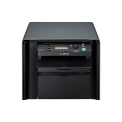 МФУ Canon i-SENSYS MF4410  PRINT/COPY/SCAN